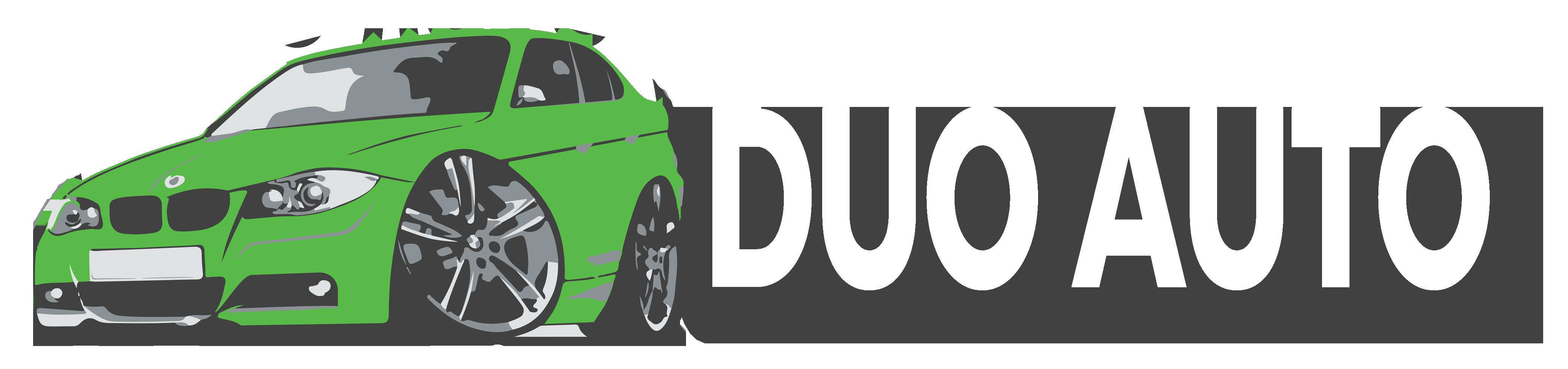 DUOAUTO
